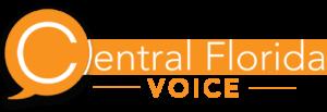 CENTRAL FLORIDA VOICE